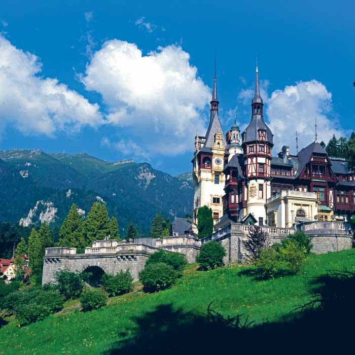 tours-of-transylvania-peles