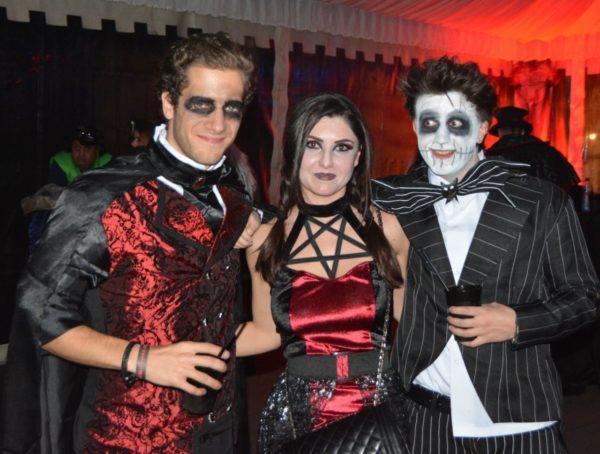 halloween-in-transylvania-romania-10-days-budapest