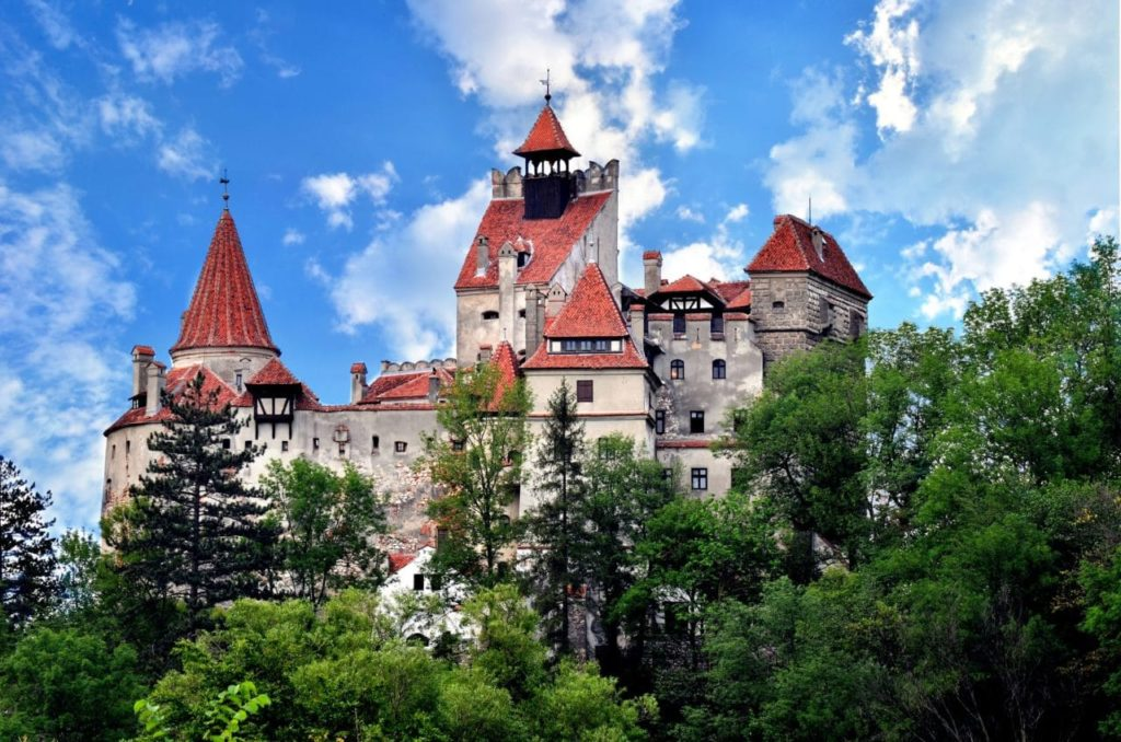 romania-vacation-packages-bran