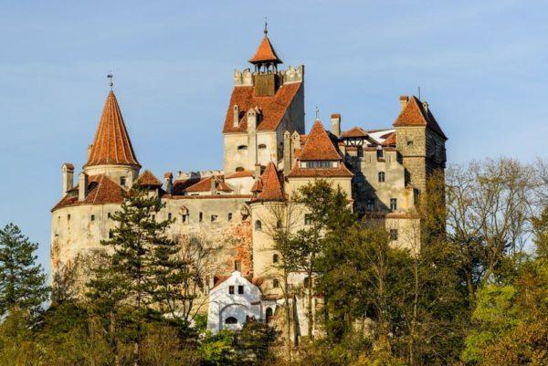 vampire-transylvania-dracula-tour