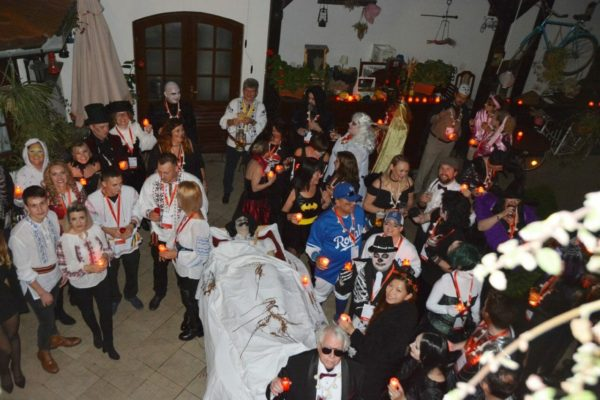 transylvania-halloween-holiday