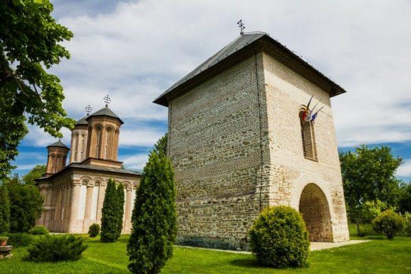 romanian-tours-snagov