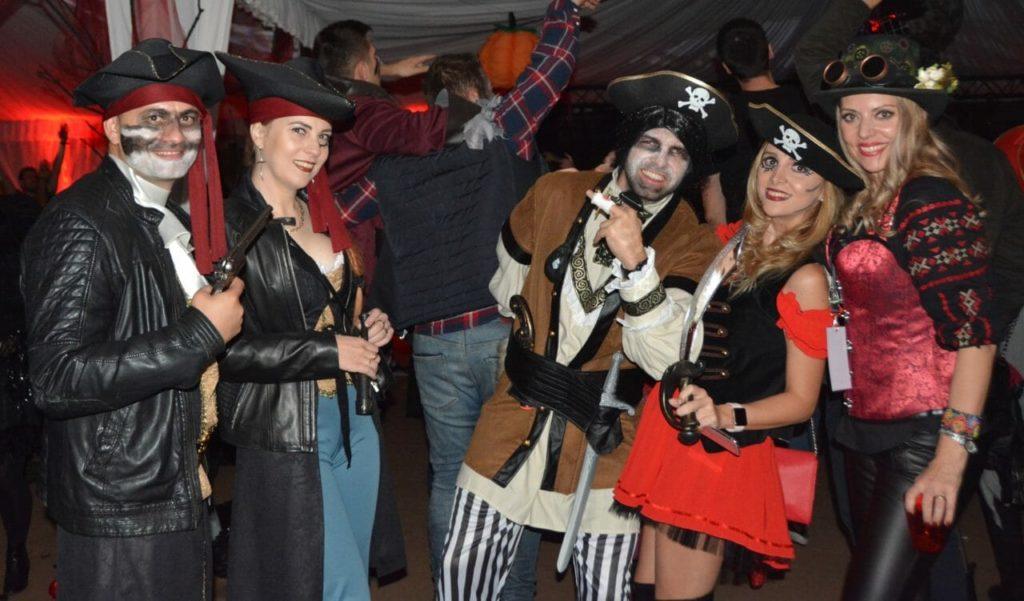 romanian-tour-halloween